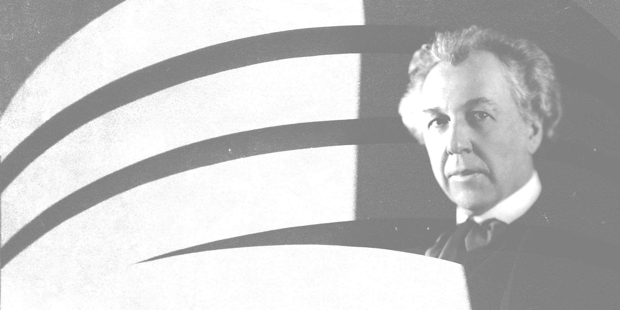 Frank Lloyd Wright – The Father of Modernism